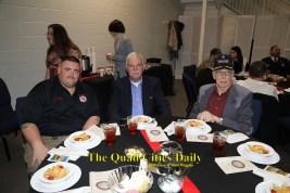 Lauderdale Volunteer Firefighters Awards Dinner_020820_0975