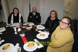 Lauderdale Volunteer Firefighters Awards Dinner_020820_0976