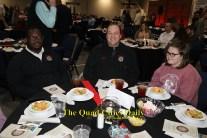 Lauderdale Volunteer Firefighters Awards Dinner_020820_0984