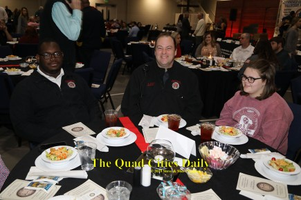 Lauderdale Volunteer Firefighters Awards Dinner_020820_0984