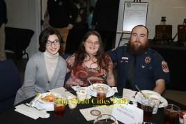 Lauderdale Volunteer Firefighters Awards Dinner_020820_0990