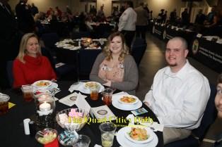 Lauderdale Volunteer Firefighters Awards Dinner_020820_0995