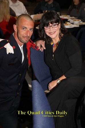 Lauderdale Volunteer Firefighters Awards Dinner_020820_0998