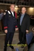 Lauderdale Volunteer Firefighters Awards Dinner_020820_1001