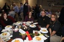Lauderdale Volunteer Firefighters Awards Dinner_020820_1002