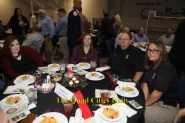 Lauderdale Volunteer Firefighters Awards Dinner_020820_1002