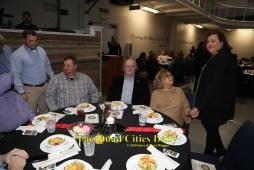 Lauderdale Volunteer Firefighters Awards Dinner_020820_1004