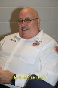Lauderdale Volunteer Firefighters Awards Dinner_020820_1005