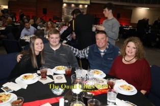 Lauderdale Volunteer Firefighters Awards Dinner_020820_1007