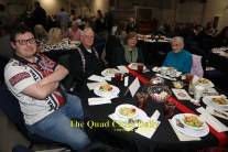 Lauderdale Volunteer Firefighters Awards Dinner_020820_1013