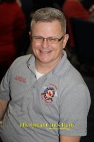 Lauderdale Volunteer Firefighters Awards Dinner_020820_1018