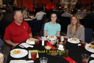Lauderdale Volunteer Firefighters Awards Dinner_020820_1025