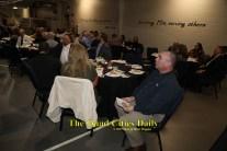 Lauderdale Volunteer Firefighters Awards Dinner_020820_1038