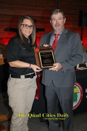 Lauderdale Volunteer Firefighters Awards Dinner_020820_1054
