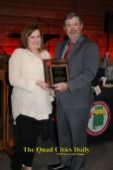 Lauderdale Volunteer Firefighters Awards Dinner_020820_1060