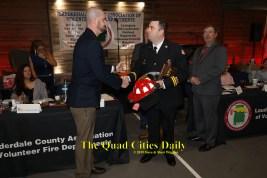 Lauderdale Volunteer Firefighters Awards Dinner_020820_1065