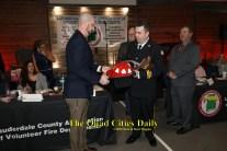Lauderdale Volunteer Firefighters Awards Dinner_020820_1066