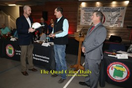 Lauderdale Volunteer Firefighters Awards Dinner_020820_1082