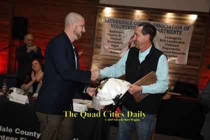 Lauderdale Volunteer Firefighters Awards Dinner_020820_1083