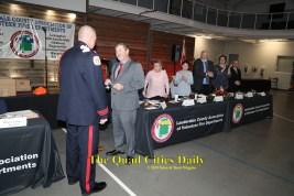 Lauderdale Volunteer Firefighters Awards Dinner_020820_1086