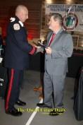 Lauderdale Volunteer Firefighters Awards Dinner_020820_1088