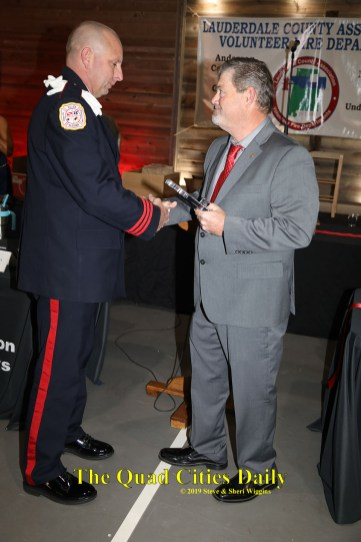 Lauderdale Volunteer Firefighters Awards Dinner_020820_1088