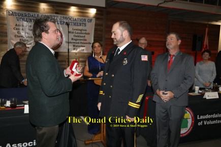 Lauderdale Volunteer Firefighters Awards Dinner_020820_1090