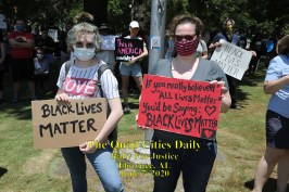 Black Lives Matter Florence_060720_2837