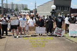 Black Lives Matter Florence_060720_2848