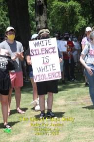 Black Lives Matter Florence_060720_2979