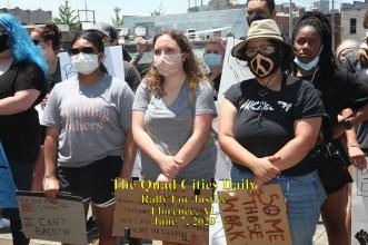 Black Lives Matter Florence_060720_2987