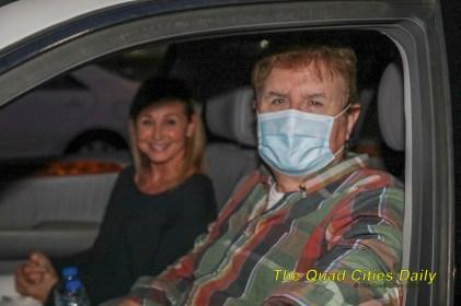 Doug Jones Rally 09262020 (104)