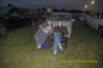 Doug Jones Rally 09262020 (107)