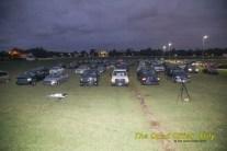 Doug Jones Rally 09262020 (111)