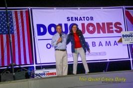Doug Jones Rally 09262020 (15)