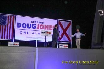 Doug Jones Rally 09262020 (69)