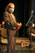 Ritz Theatre legend of Sleepy Hollow Dress Rehearsal 10222020 (26)