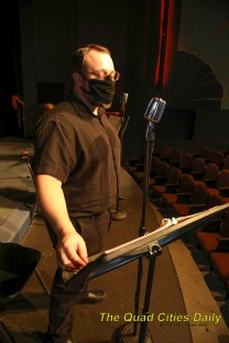 Ritz Theatre legend of Sleepy Hollow Dress Rehearsal 10222020 (5)