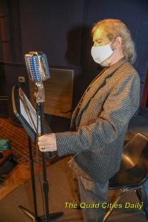 Ritz Theatre legend of Sleepy Hollow Dress Rehearsal 10222020 (6)