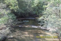 Tennessee River Line 10222020 (15)