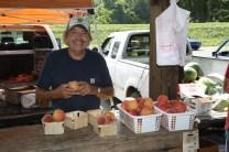 Florence Farmers Marke_070221_0005