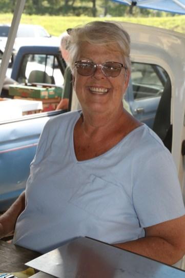Florence Farmers Marke_070221_0011
