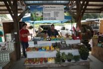 Florence Farmers Marke_070221_0024
