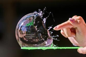 bubble-burst_large