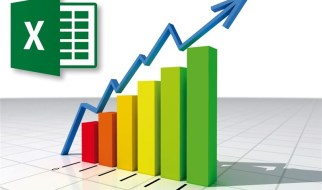 Excel 2013: New tools for the everyday user