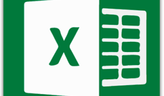 Tips to use MS Excel