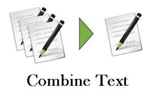 combinetxt