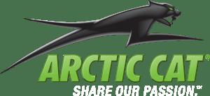 Arctic_Cat_logo_logotype