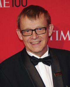 819px-Hans_Rosling_2012_Shankbone