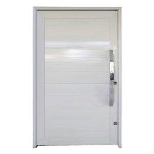porta-pivotante-de-aluminio